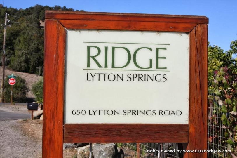 food-blog-ridge-vineyards