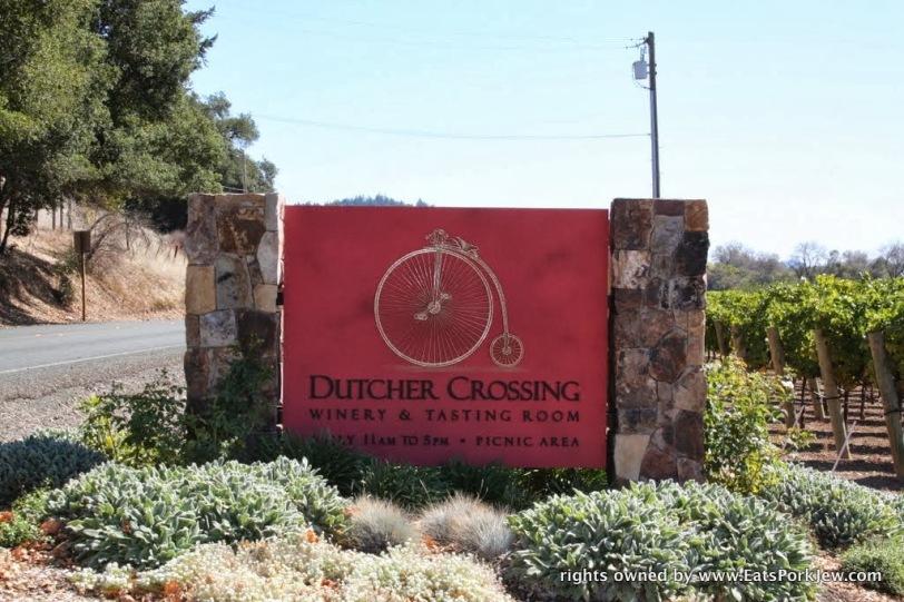 food-travel-blog-dutcher