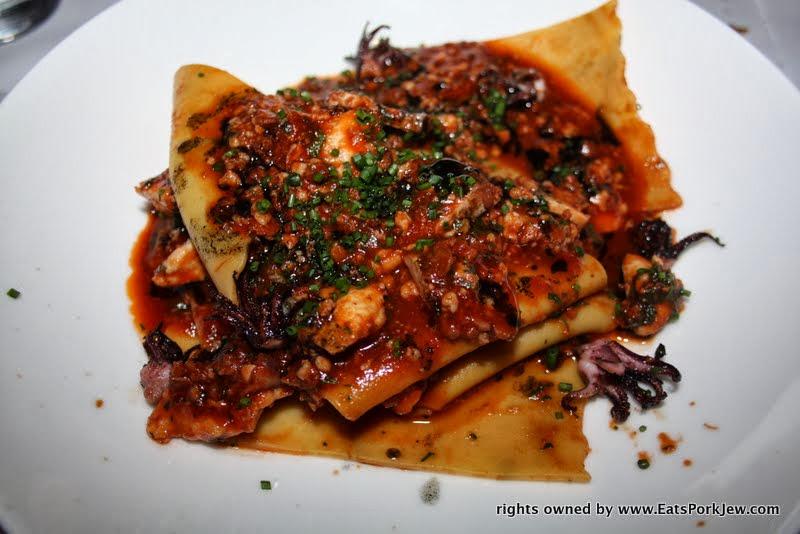 foodporn-fazzoletti-pasta-san-francisco