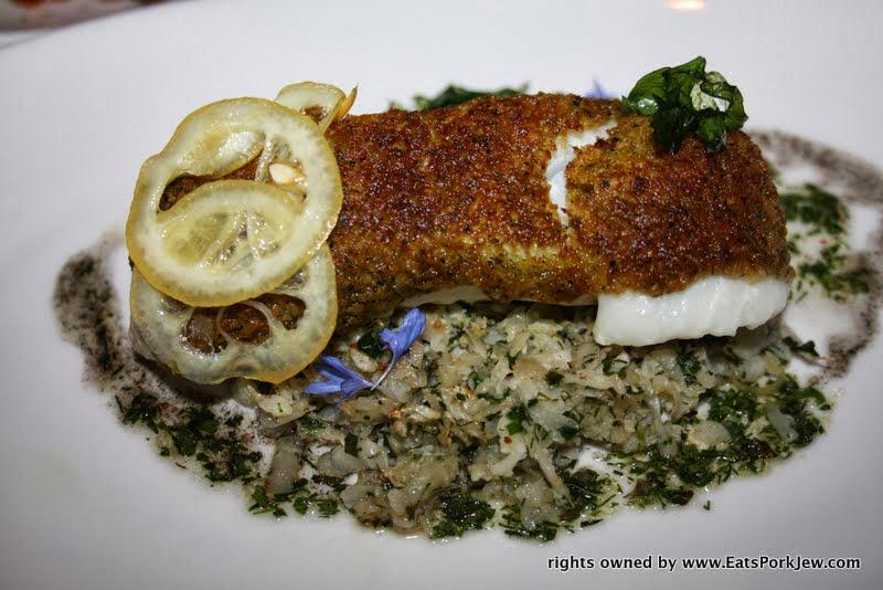 food-photos-halibut-grated-cauliflower