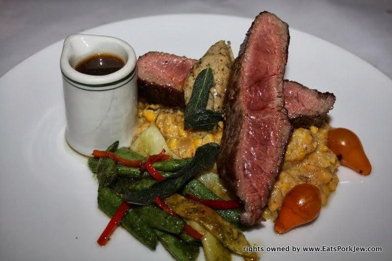 food-blog-new-york-steak