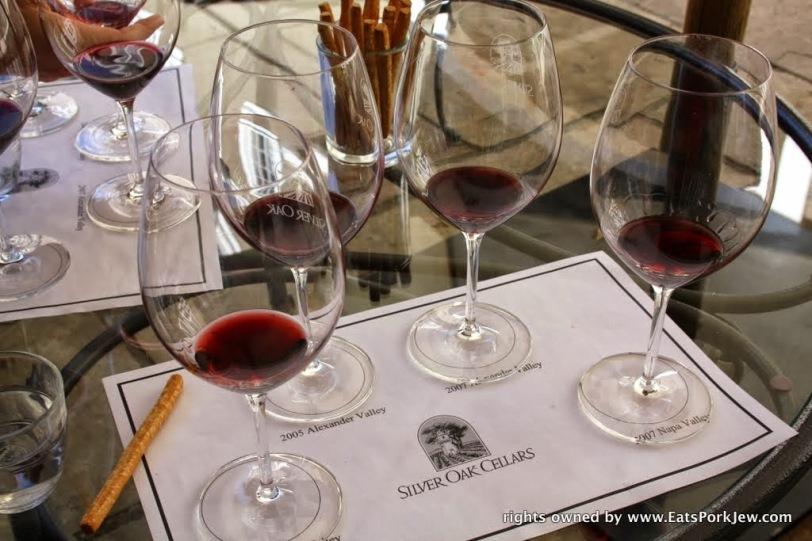food-blog-silver-oak-tasting