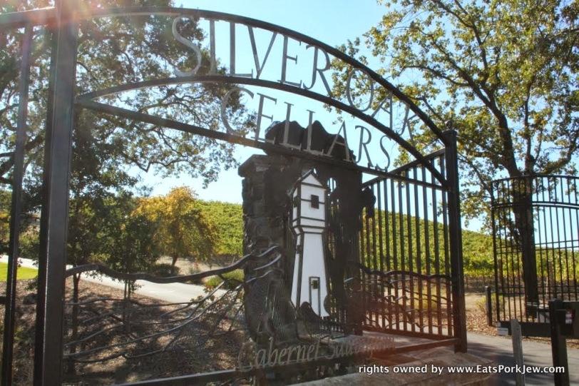 food-travel-blog-silver-oak