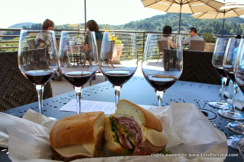 food-blog-sbragia-picnic
