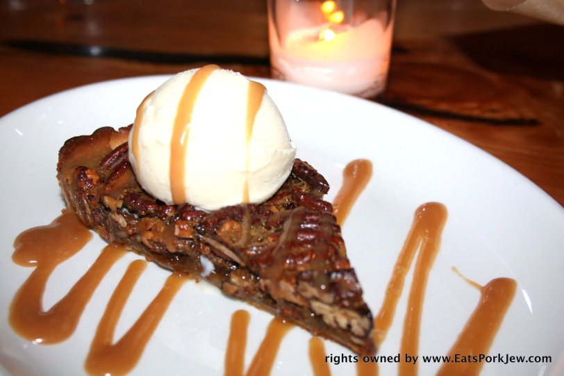 food-photos-pecan-tart