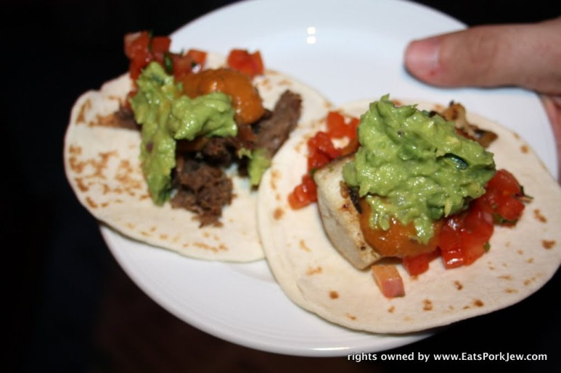 food-photos-carne-asada-tacos