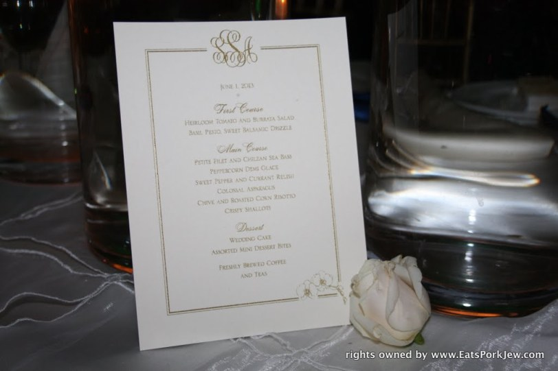 food-blog-Miami-wedding-invitations