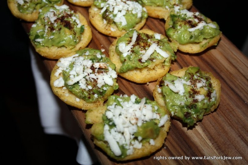 food-photos-wedding-appetizers-arepas