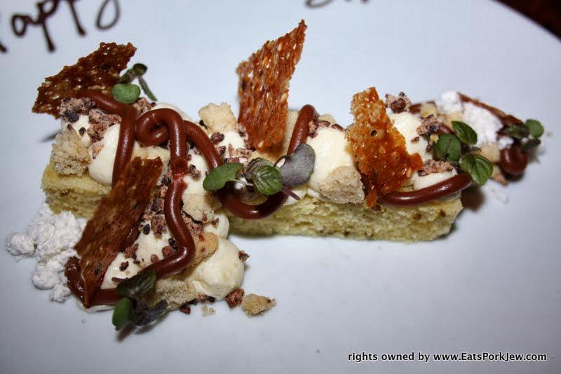 foodblog-dinner-aziza