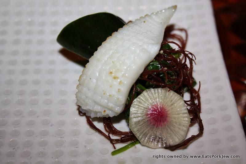 foodporn-squid-appetizer