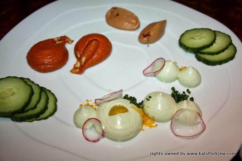food-blog-moroccan-dinner