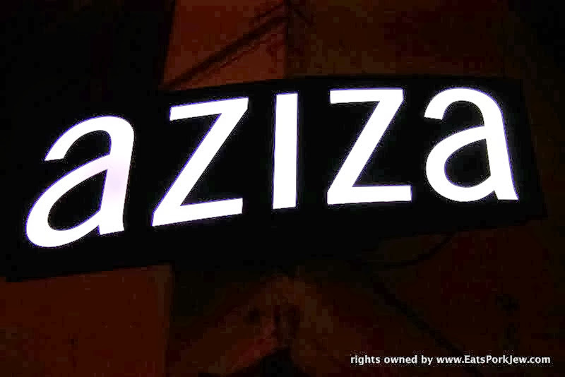 San-francisco-restaurants-aziza