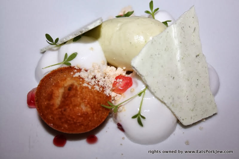 food-blog-douglas-fir-ice-cream