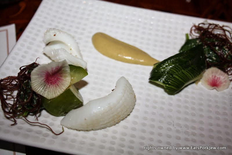 food-photo-aziza-squid