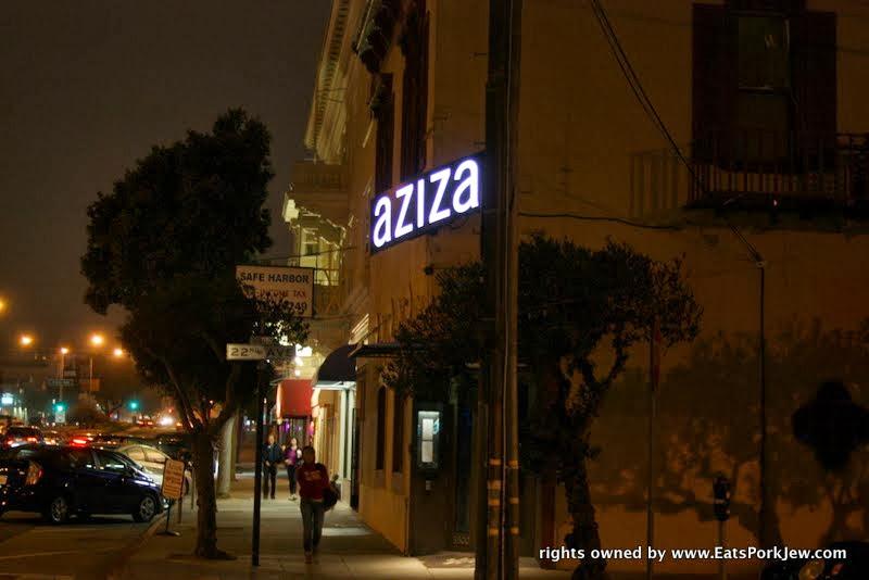 San-Francisco-Michelin-restaurants