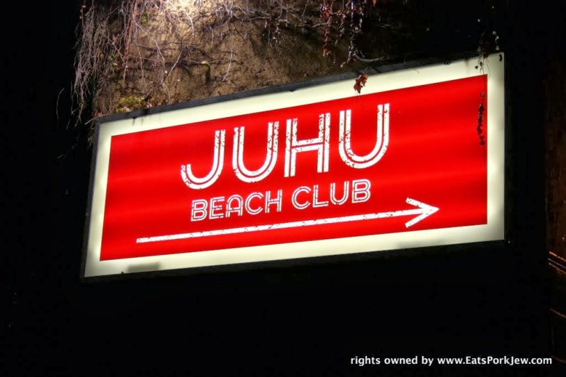 Best-San-Francisco-restaurants-Juhu-beach-club-oakland