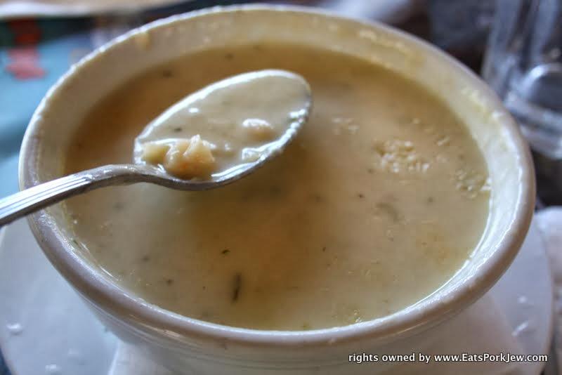 best-food-travel-blog-seafood-chowder