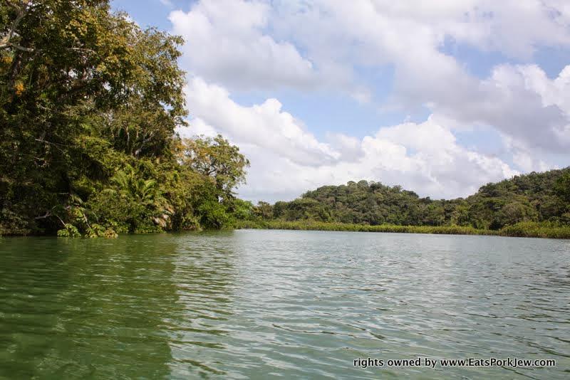 visiting-panama-boat-ride-down-panama-canal