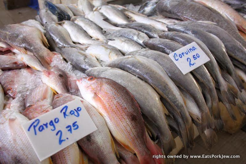 food-photography-mercado-mariscos-panama
