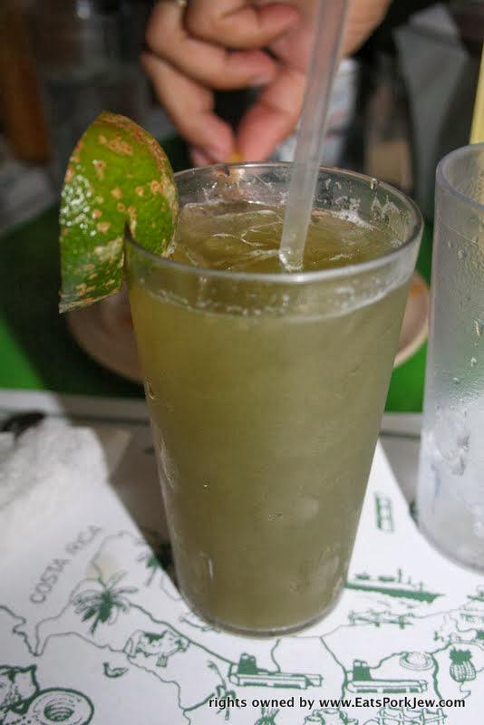foodporn-website-fresh-sugarcane-juice
