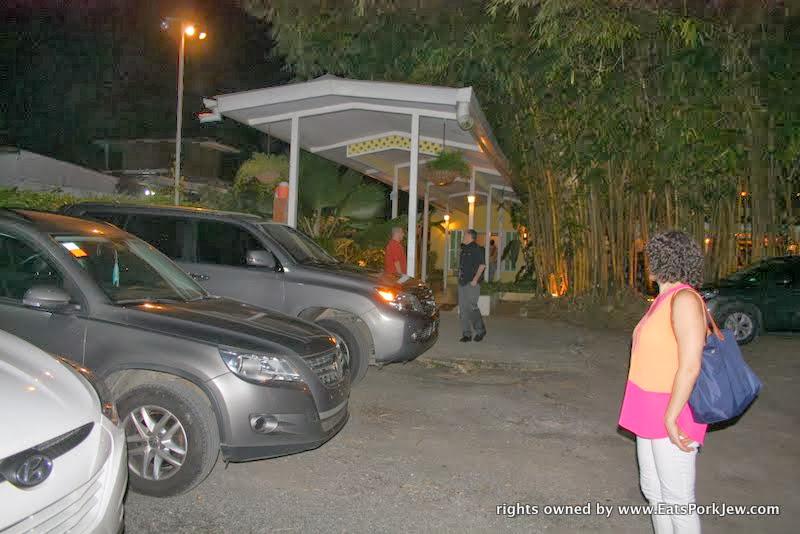 the-best-food-and-travel-website-Maito-restaurant-Panama-City