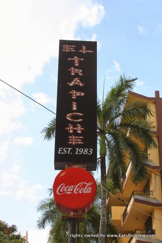 food-&-travel-website-panama-city-restaurants-el-trapiche