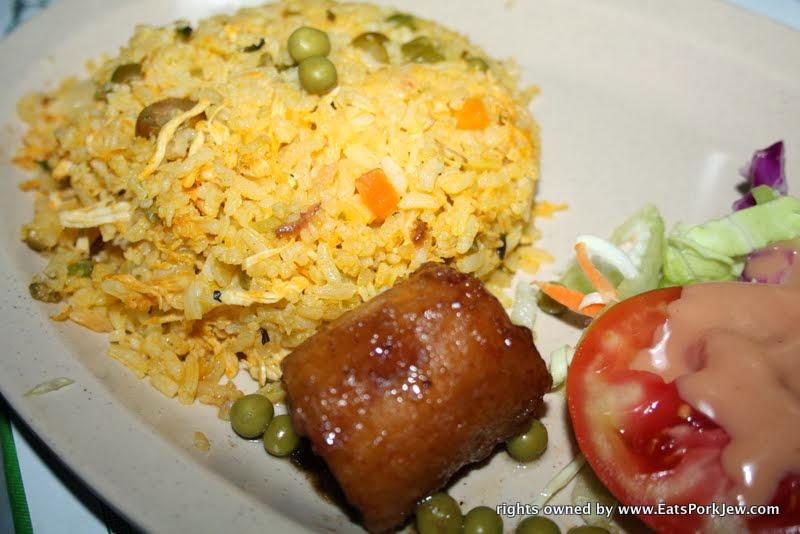 food-photos-arros-con-pollo-el-trapiche-restaurant