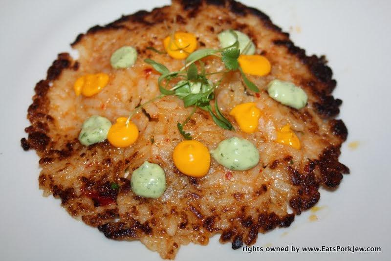 food-and-travel-websites-arroz-con-pollo-maito