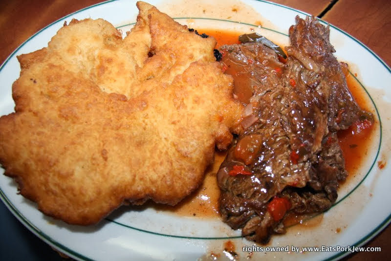 food-travel-blog-hojaldra-tomato-beef