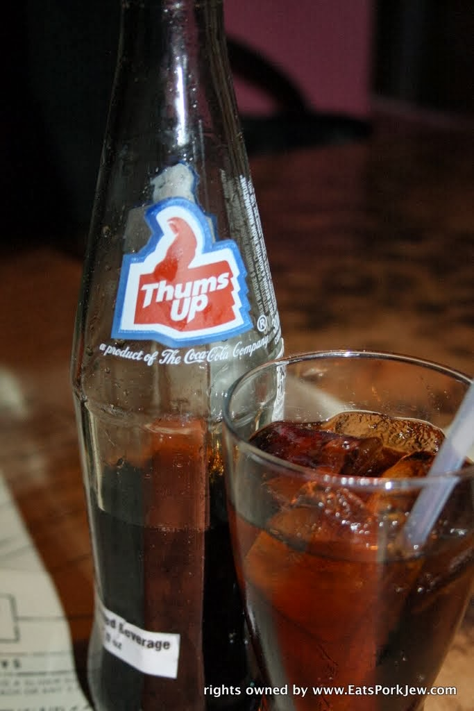 foodporn-thums-up-cola