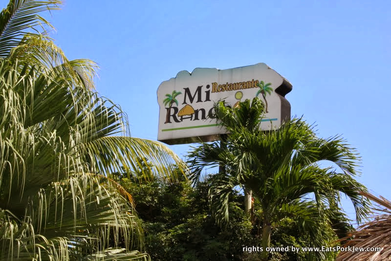 food-travel-website-mi-ranchito-amador-causeway