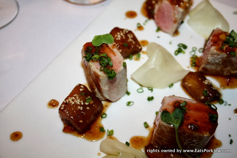foodporn-blog-panama-city-seared-ahi-tuna