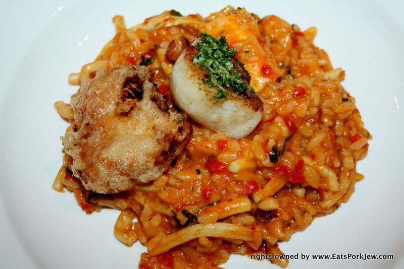 the-best-food-blog-panamanian-food-seafood-guacho
