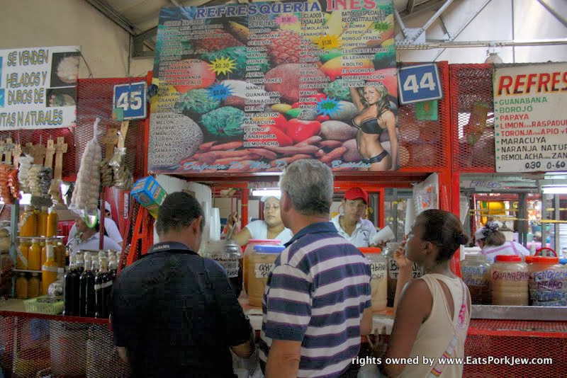 food-travel-blog-public-market-san-felipe-neri