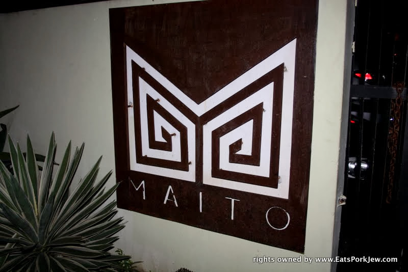 food-website-Maito-restaurant-review