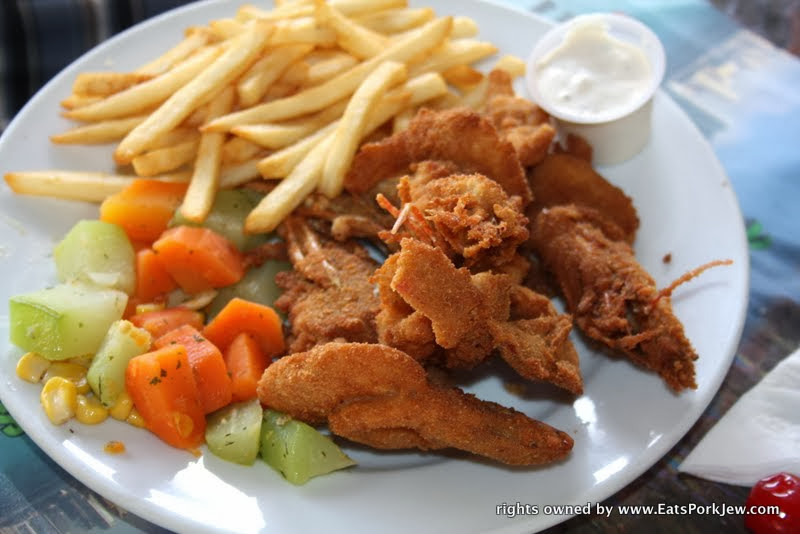 food-blog-fried-jumbo-shrimp-mi-ranchito