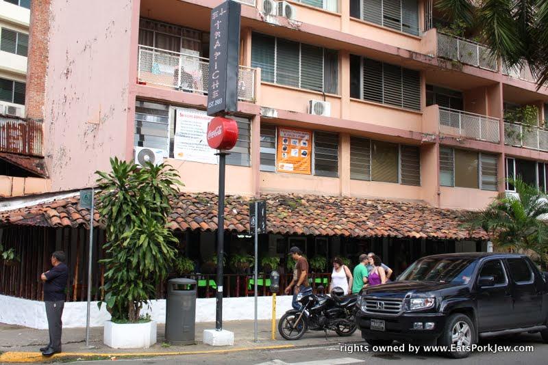 food-and-travel-website-panama-city-restaurants-el-trapiche