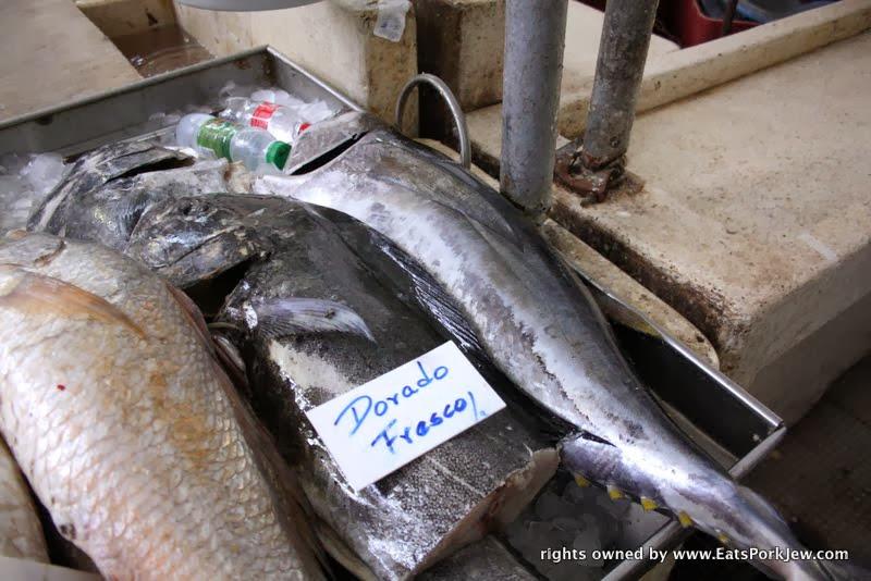 food-photography-dorado-fish-filet