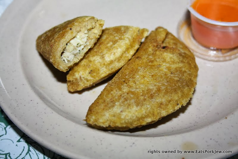 food-photos-green-plantain-empanadas-el-trapiche