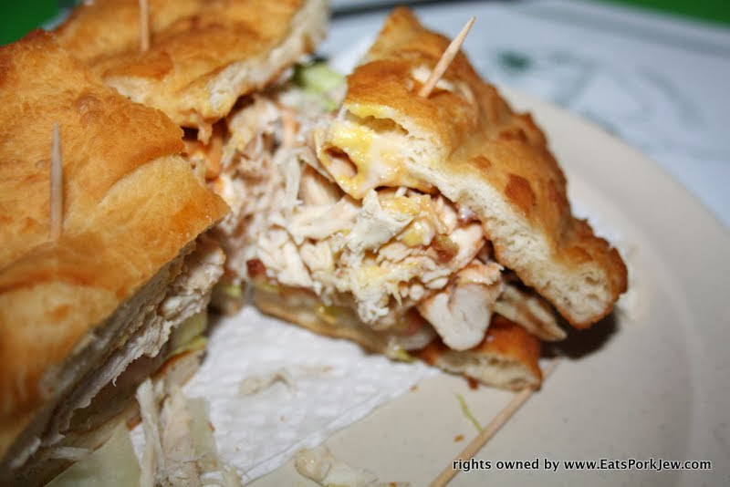 foodporn-hojalrda-chicken-sandwich-panama-city