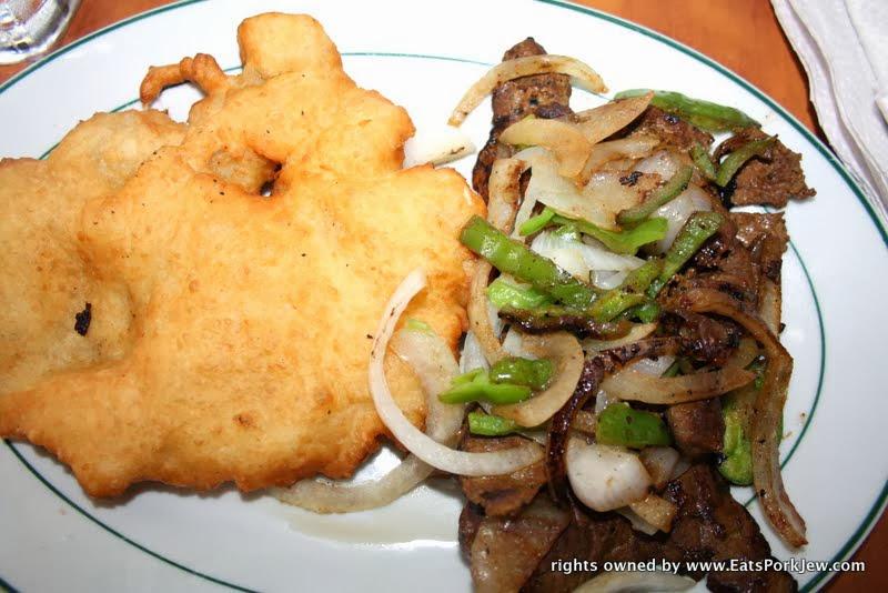 best-food-blog-liver-onions-cafe-coca-cola