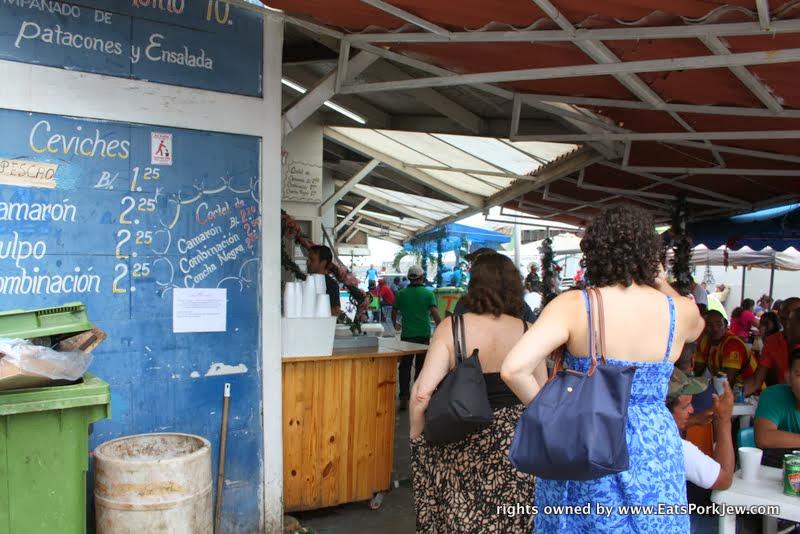 food-travel-blog-longchamp-handbag