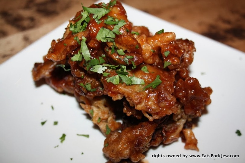 food-photos-manchurian-cauliflower-juhu-beach-club
