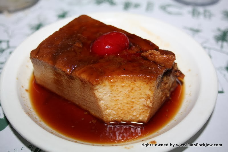 food-photos-the-best-flan-in-panama