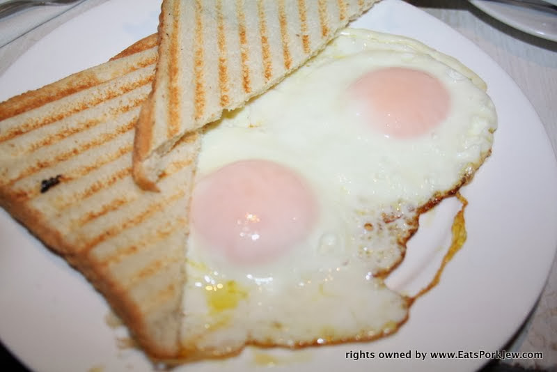 food-photos-casco-viejo-breakfast