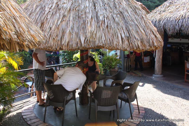 lunch-at-mi-ranchito-panama-city