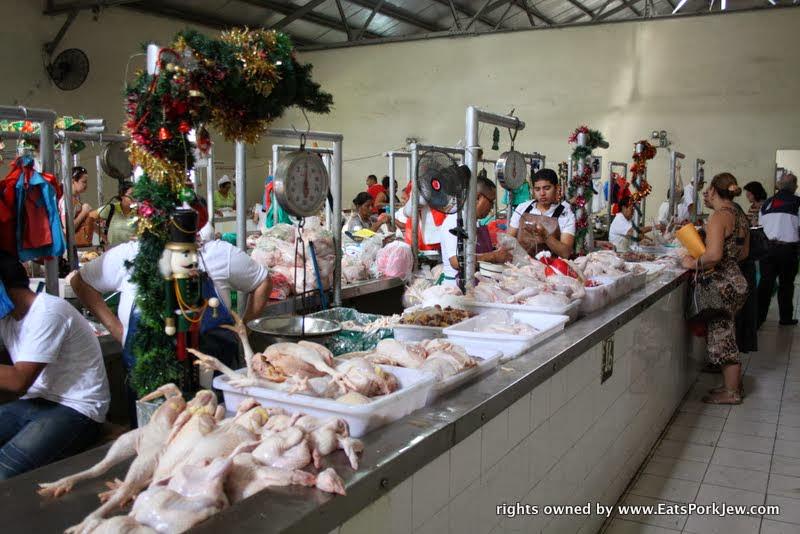 food-and-travel-blog-panama-city-butchers-food-tour-rudy