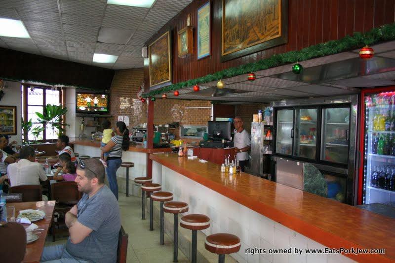 panama-city-cafe-coca-cola-bar