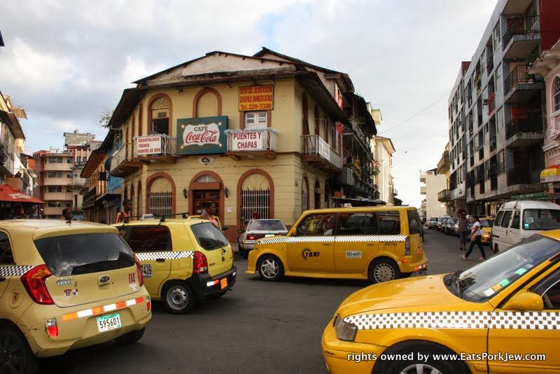 food-blog-panama-city-cafe-coca-cola