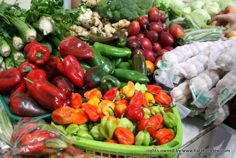 panama-city-public-market-san-felipe-neri-produce